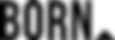 born-logo.png