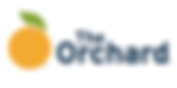 The-Orchard_Logo_220x110.png