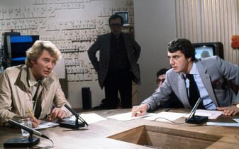 Antenne 2 Journal Midi (1981)