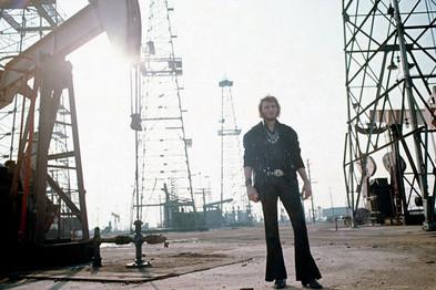 Californie (1969)