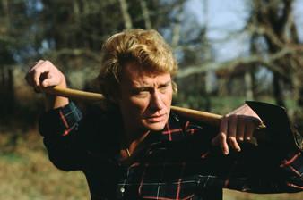 Auvergne (1983)