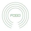 FUGA, music distrbutor, Amsterdam