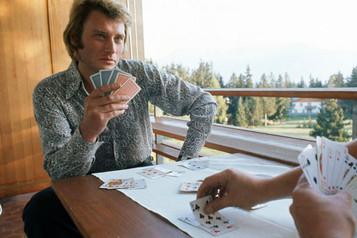 Suisse (1974)
