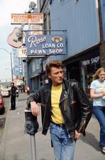 Nashville (1983)