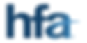 HarryFoxAgency_Logo.png