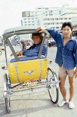 Thaïlande (1981)