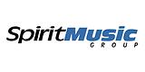 Spirit Music Group