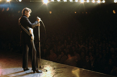 Olympia - 1967