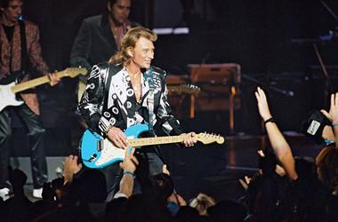 Las Vegas - 1996