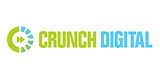 CrunchDigital, music research and reporting, Los Angeles