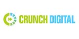 CrunchDigital_Logo_220x110.png