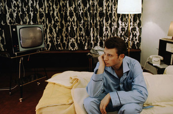 STRASBOURG (1965)