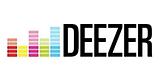 Deezer_220x110px.png