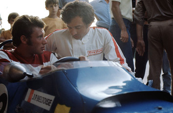 GP Argentine (1967)