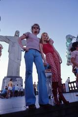 Brésil (1973)