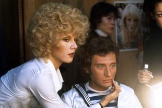 Film - Malpertuis (1971)