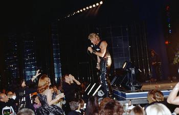 Monaco - 1991