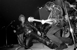 Nantes - 1981