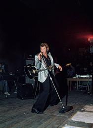 Roanne - 1974