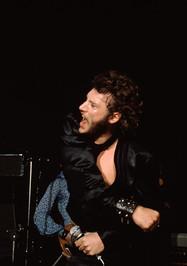 Tournée - 1970