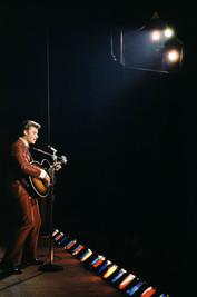 Olympia - 1962