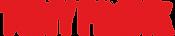 Logo Tony FRANK.png