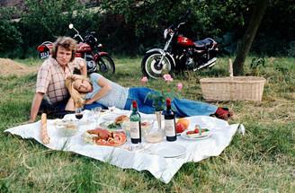 Loconville (juin 1973)