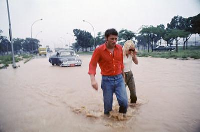 Brésil (1967)