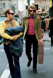 Londres (1969)