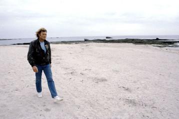 Quiberon (1981)