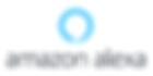 Amazon_Alexa_Logo_220x110.png