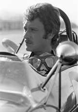 Circuit Paul Ricard (1970)