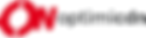 OptimiCDN an All-in-One Multi CDN service