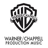Warner Chappell Muic