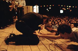 Rosario - 1967