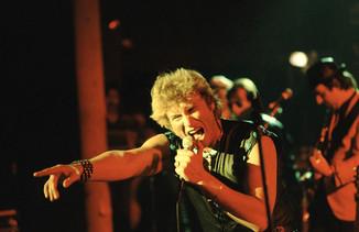 Lille - 1982