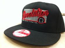 custom embroidered hats.jpg