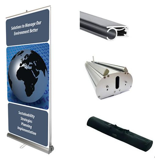 Double sided banner stand.jpg