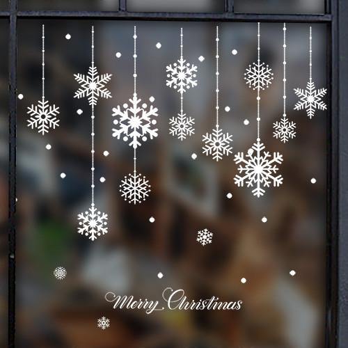 christmas windows.jpg