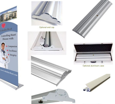 premium banners stands 2.jpg