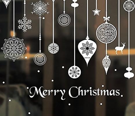 christmas windows 1.jpg