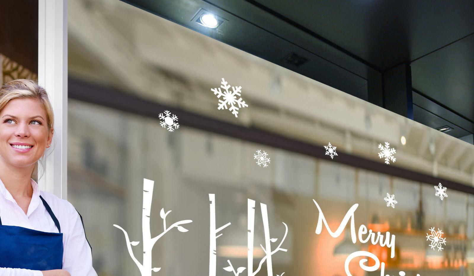 christmas windows 5.jpg