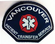 Embroidery Shoulder logo.jpg