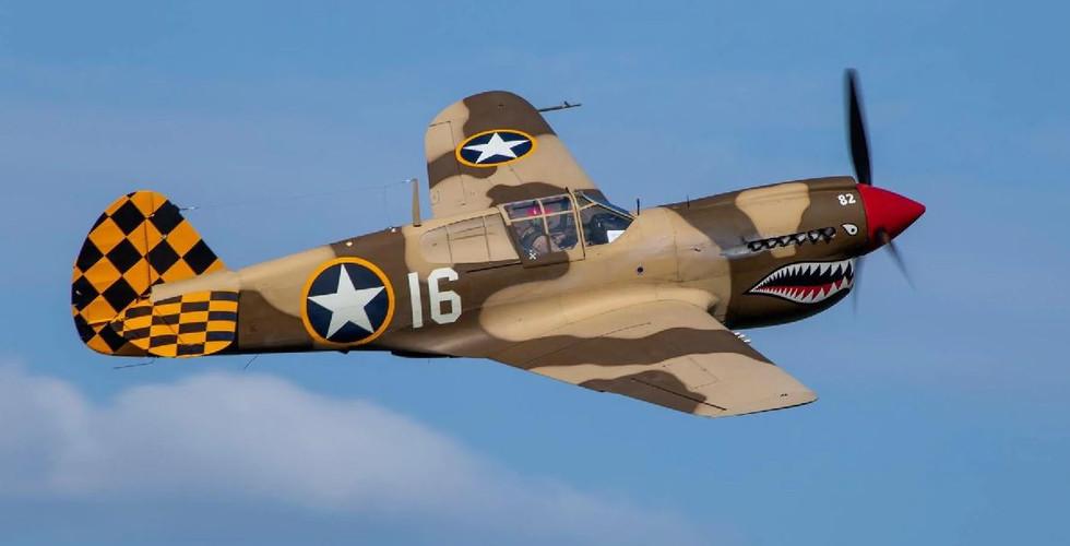 aircraft decals.JPG