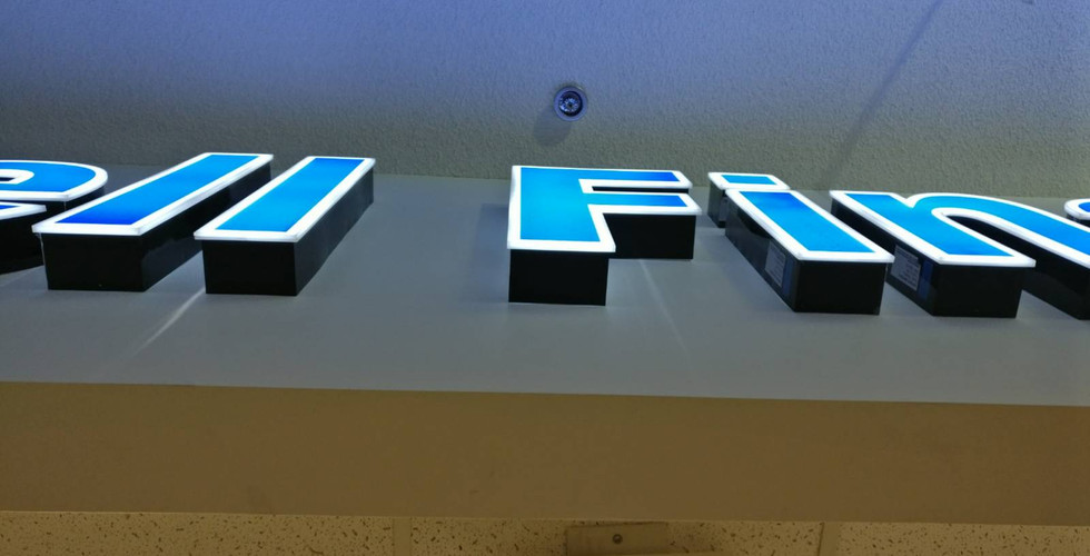 3D Channel letters edge to edge.jpg