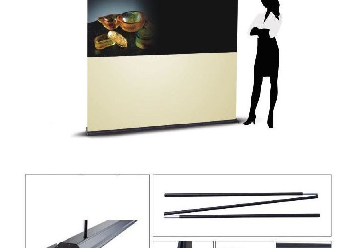 Extra wide banner stand.jpg