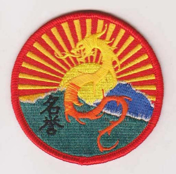 Custom-Embroidered-Patches.jpg