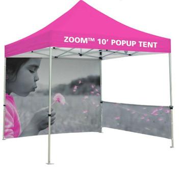 Custom Tent.jpg