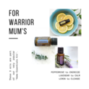warrior mums pg1.png