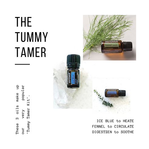 tummy tamer pg1.png